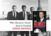 Les secrets du super agent Jorges Mendes