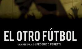 El Otro futbol, un road-movie documentaire sur le football argentin