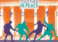 Un tournoi de football pour la paix à Molenbeek