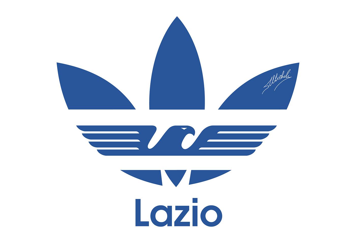 adidas originals symbol