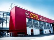 Opel s'offre le naming d'un stade de Bundesliga