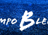 Le Crédit Agricole affiche la composition de l'équipe de France selon les réseaux sociaux