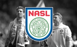 Le Celtic pourrait prochainement se lancer en NASL