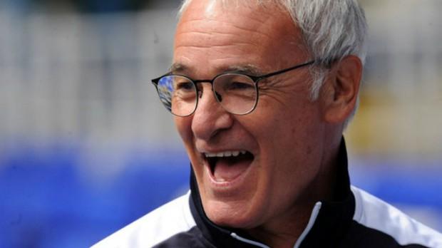 Leicester, les chiffres business d'une saison folle