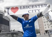 Leicester, vraiment le petit poucet ?