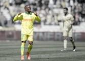 36e journée de L1 : Nantes honore Der Zakarian, Rennes vers l'Intertoto