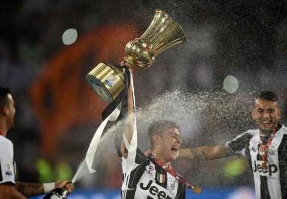 Bilan Série A2015/16 : et à la fin, c'est toujours la Juventus qui gagne