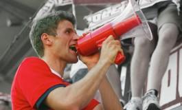 Tour d'Europe: l'Espagne attend encore son roi, le Bayern champion