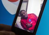 Quels sont les clubs de Ligue 1 les plus présents sur les réseaux sociaux ?