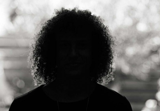 David Luiz est le nouvel ambassadeur de Smith Optics