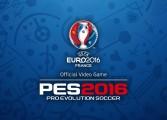 Un ordinateur prédit un vainqueur original pour l'Euro 2016