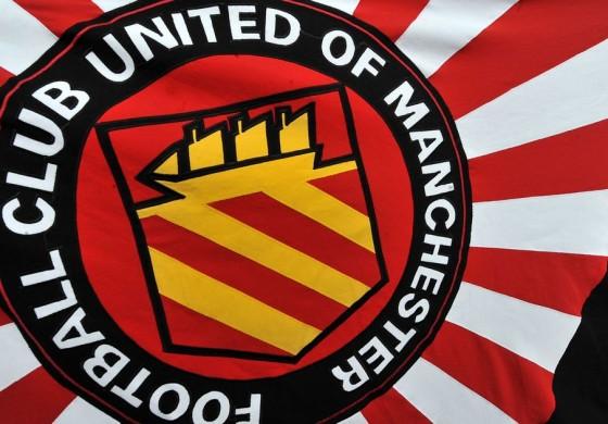 """""""Pay as you can"""", la superbe initiative du FC United of Manchester pour sa campagne d'abonnement"""