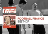 Football France : on peut rire de tout et surtout du football