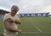 Argentine : des abonnements remplacés par des puces sous la peau