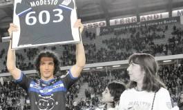 37e journée de L1 : Reims règle ses comptes, Bastia rend hommage