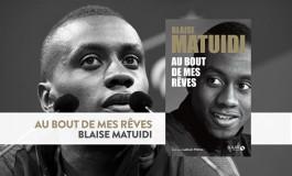 Blaise Matuidi, l'homme sans trucage