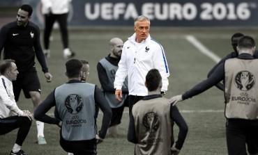 Le coin des pronostics Euro 2016 : Suisse / France
