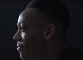 """Anthony Martial dans la dernière vidéo Foot Locker """"Sneaker or Keeper?"""""""