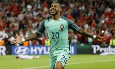 Le coin des pronostics Euro 2016 : Pologne / Portugal