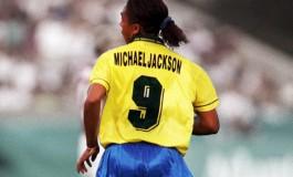 MariléiaDos Santos, la Pelé du football féminin