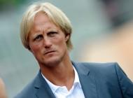 Un ancien meilleur buteur de Bundesliga sélectionneur de la Corée du Nord