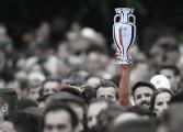 Les 4 grands enseignements de cet Euro 2016