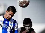 Pourquoi le FC Porto arbore t-il l'inscription « Invicta » sur son blason ?