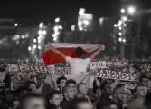 Le vainqueur de l'Euro méritera-t-il vraiment son sacre ?