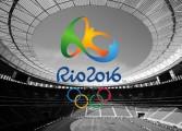 Pourquoi entend-on si peu parler du football aux Jeux Olympiques?