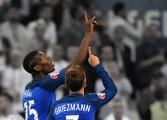 Le coin des pronostics sur la finale de l'Euro 2016 France / Portugal