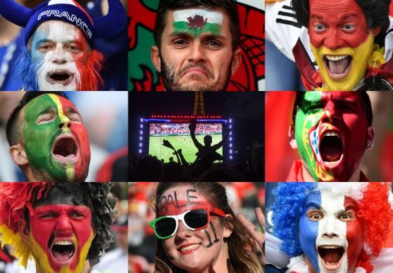 Gagnons du temps et de l'intérêt : annulons les demi-finales