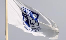 Le staff d'un petit club anglais reproduit les buts, faute de droits