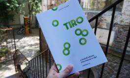 Tiro, le magazine de chevet des fans de football