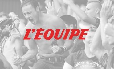 On a refait le mercato des six premiers de Ligue 1