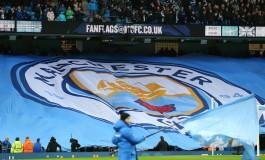 Manchester City va s'implanter en Chine