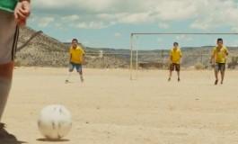 Around the World in Football Movies, le dépaysement assuré