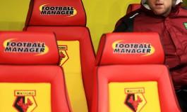 Football Manager et Watford prolongent leur vie commune