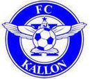 Quand Mohamed Kallon a donné son nom à un club