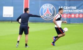 Emery et Ben Arfa, le mal français