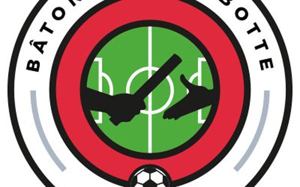 Le Bâton de Bourbotte, le Nazassi de la Ligue 1