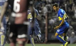 Les meilleurs jeunes sud-américains du football de demain