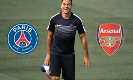 Que doit-on attendre de ce PSG/Arsenal ce soir ?