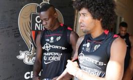 Balotelli à Nice : why always him?