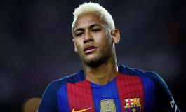 L'offre proposée (et refusée) par le PSG à Neymar