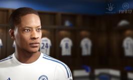 Découvrez les coulisses du mode Aventure de FIFA 17
