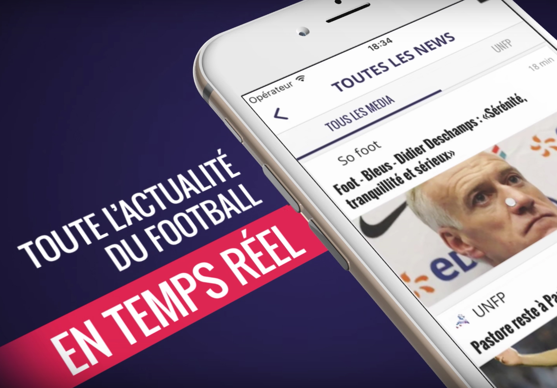 Classeur carton stade rennais clubs fran ais for Portent en francais