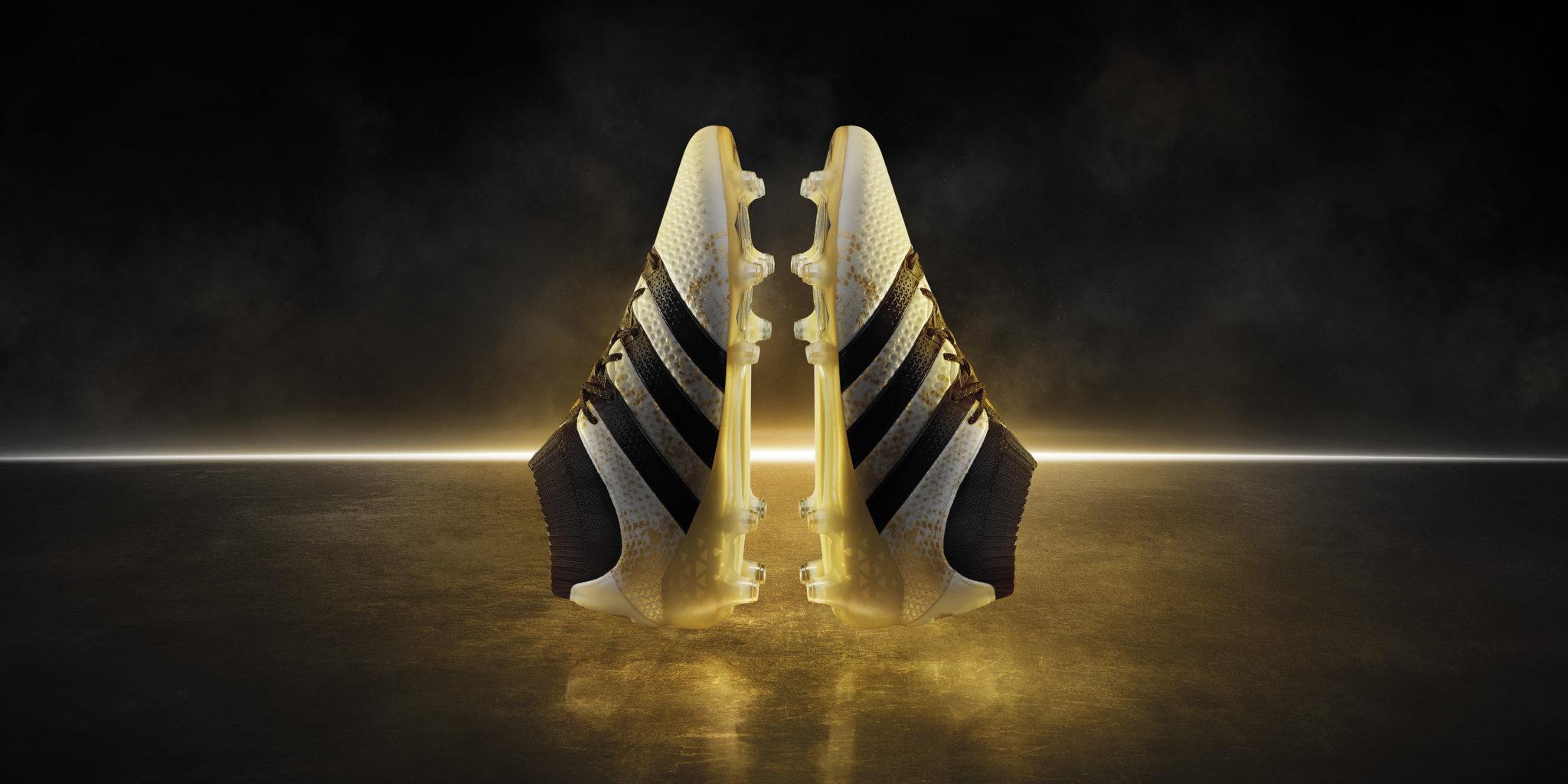 Adidas Stellar
