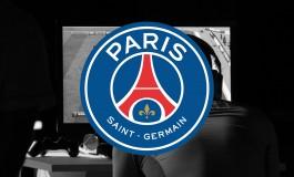 Le Paris Saint-Germain a dévoilé son équipe de eSport