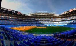 Un Bernabéu 2.0 pour le Real Madrid