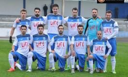Une équipe sème la terreur dans le championnat amateur portugais